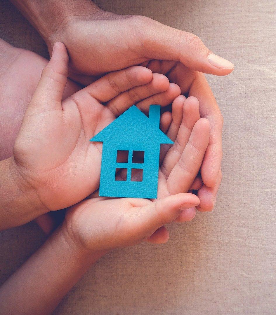 mortgage-affordability