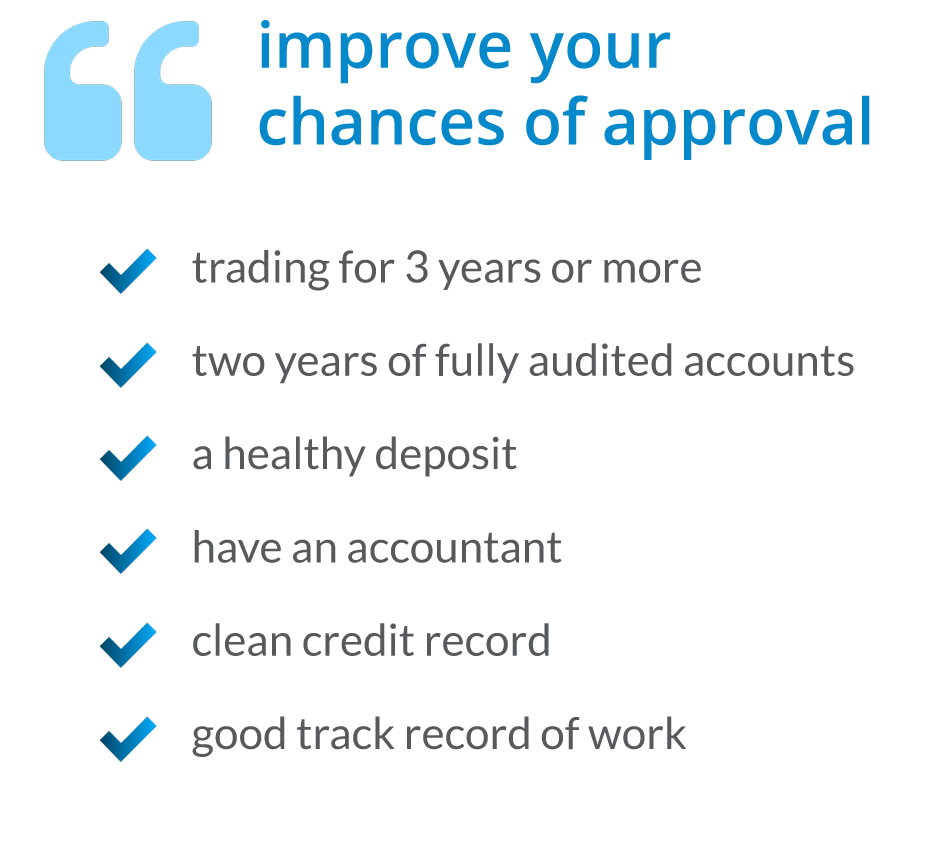 tips-on-how-improve-your-chances-of-approval