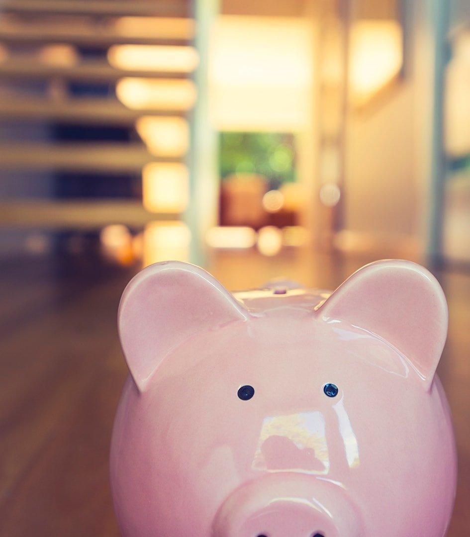 piggy-bank-savings