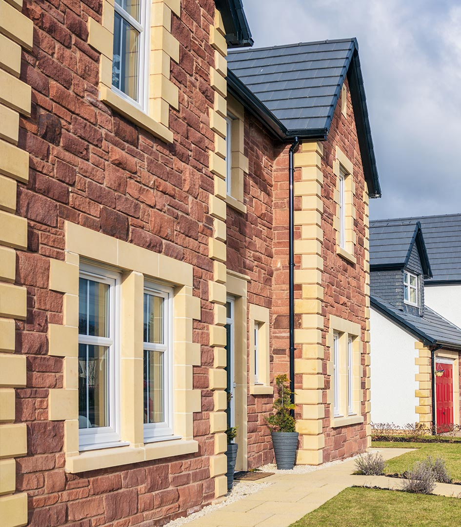 new-property-mortgage