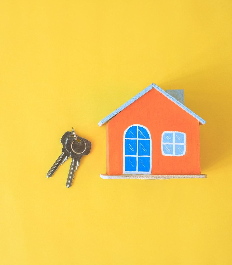 Help and advice from The Mortgage Hut
