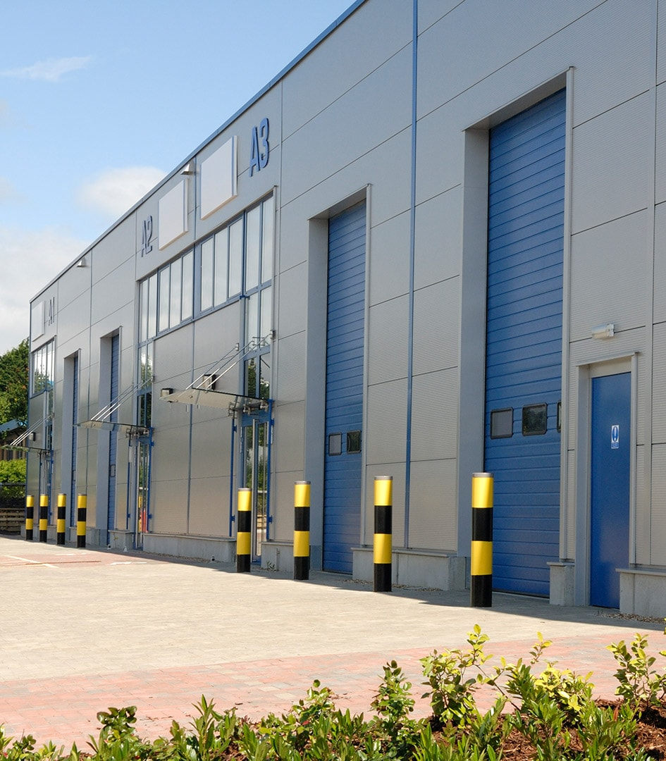 commercial-warehouse-units
