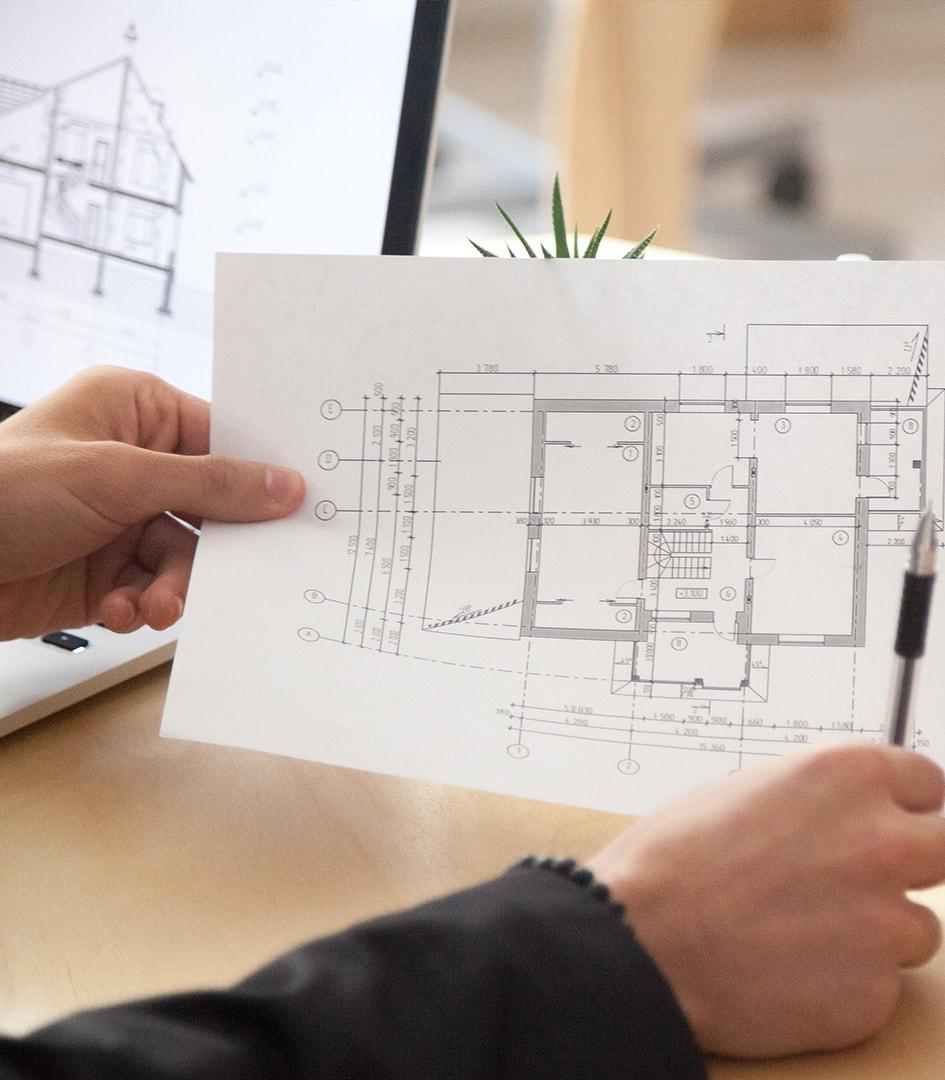 home-extension-plans