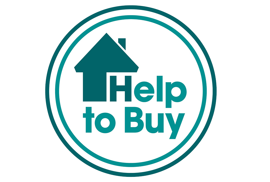 The Help to Buy ISA