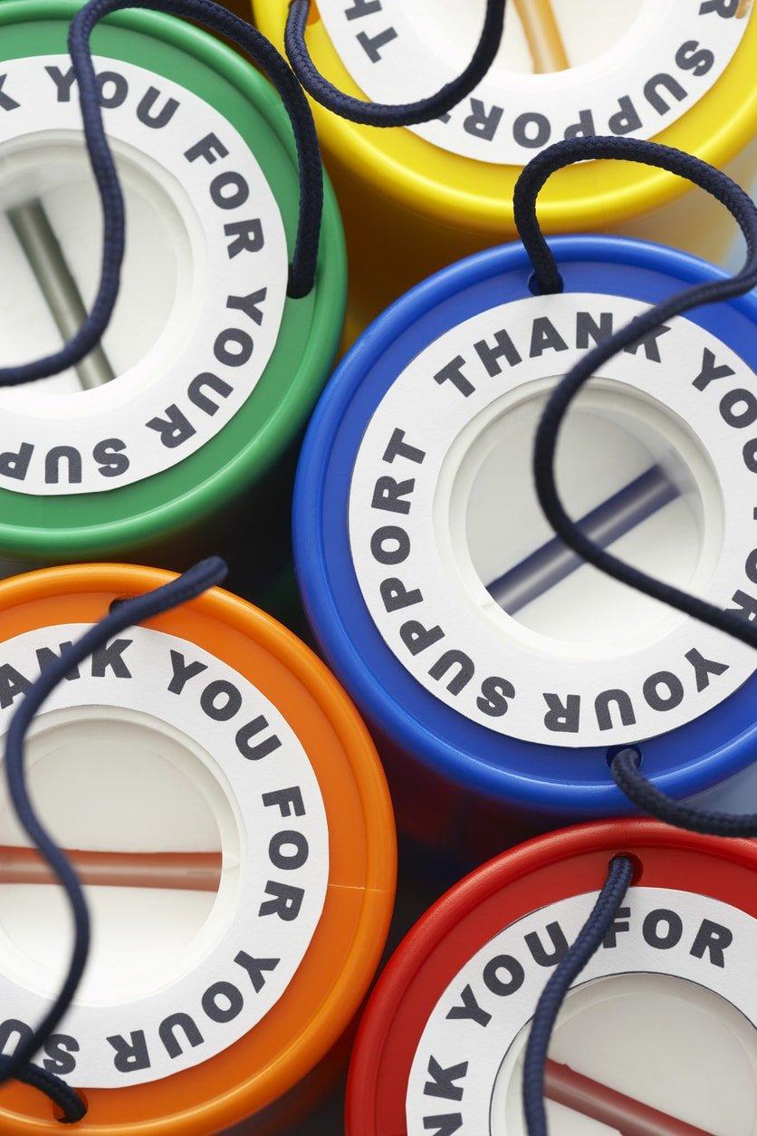 Community & Charity