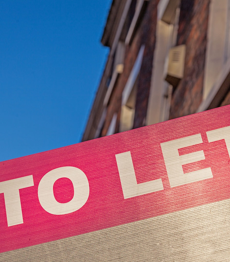 property-to-let-sign