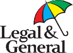 Legal & General to develop flagship Build to Rent scheme in Wandsworth