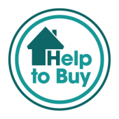 Southampton's Help to Buy Financial Advice Event