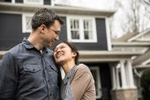 Stamp duty holiday extended until end of September