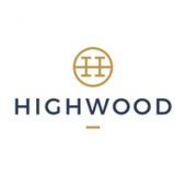 Highwood Group - Help to Buy Weekend.