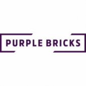 Purple Bricks - Record Month