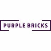 Purple Bricks - Record Month