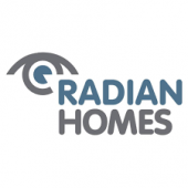 Radian Homes - Shared Ownership Open Day