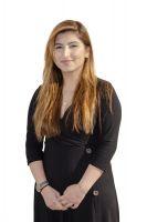 Mia Tariq