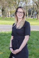 Tessa Kimber